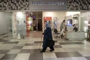 """แบรนด์เครื่องเสียงไฮโซ """"Bang & Olufsen"""" ประกาศเปลี่ยนตัวซีอีโอ หลังกิจการแย่"""