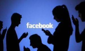 """นักวิเคราะห์ชมเปาะ """"เฟซบุ๊ก"""" เป็นบริษัทที่ผลประกอบการเยี่ยมที่สุด"""