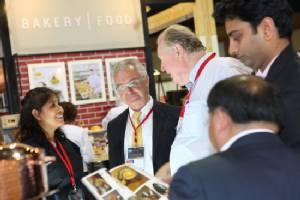 พาณิชย์เตรียมจัดงาน THAIFEX 2016 สุดยอดงานแฟร์อุตฯ อาหารระดับโลก
