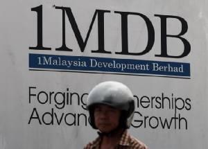 กองทุนฉาว 1MDB อ่วม ธนาคารกลางมาเลเซียบี้คืนเงินที่ส่งไปต่างประเทศ