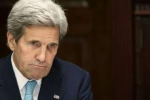 """สหรัฐฯ ร้อง """"รบ. ซีเรีย"""" หยุดทิ้งระเบิดในอเลปโป-ช่วยฟื้นข้อตกลงหยุดยิง"""