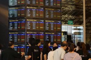 ปัจจัยบวกหนุนดัชนีหุ้นไทยไปต่อ ส่องกลยุทธ์ลงทุนที่เหมาะกับไตรมาส2