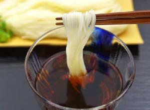 """อิ่มอร่อยกับ """"ก๋วยเตี๋ยวญี่ปุ่น"""" รสชาติต้นตำรับ"""