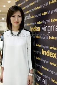 """ทุ่ม 10 ล.ผุด """"Sky Living Index Living Mall"""" เร่งปั้นแบรนด์สร้างการรับรู้ลูกค้า ตปท.-ตจว."""