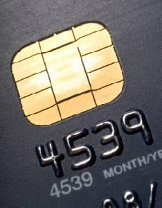 สมาคมแบงก์ยันไม่เก็บค่าธรรมเนียมเพิ่มในการเปลี่ยนบัตรเอทีเอ็ม และบัตรเดบิตเป็นชิปการ์ด