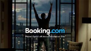Booking.com เปิดตัว Booking Messages