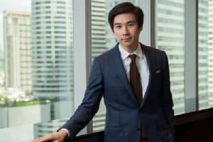 น่าตระหนก! พบบริษัทจดทะเบียนไทยร่วม 40% ตกเป็นเหยื่อทุจริตองค์กร