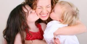 10 วิธีเลี้ยงลูกให้มีความสุขตามหลักวิทยาศาสตร์  /ดร.สุพาพร เทพยสุวรรณ