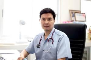 รพ.เกาะยาวฯ พ้อเบิกงบช่วยผู้ป่วยฉุกเฉินไม่ได้ เหตุส่งข้ามจังหวัด ระยะทางใกล้กว่า จนชาวบ้านต้องตั้งกองทุน