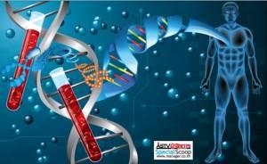 จ่อชง ครม.ออก พ.ร.บ.เซลล์บำบัด คุมมาตรฐานการรักษา ห้องแล็บ ธนาคารเซลล์