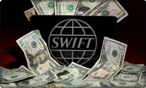 "SWIFT ระบบไอทีการเงินโลก ตัวกลางโอนเงินนับพันล้าน ยอมรับ ""มีสถาบันการเงินรายที่ 2"" ถูกแฮกเกอร์ ส่งมัลแวร์โทรแจน โจมตี!! ยังไม่แน่สูญเงินเท่าไหร่"