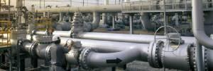 ทำไมเถียงกันไม่จบสักที เรื่องการคืนท่อก๊าซธรรมชาติไม่ครบ?