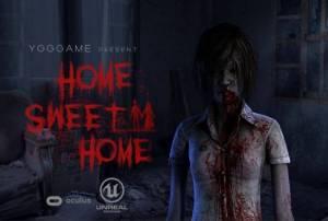 """บ้านนี้มีหลอน! """"Home Sweet Home"""" เกมผีฝีมือคนไทย"""