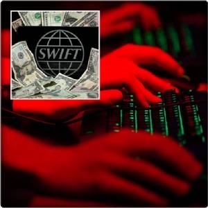"In Pics:มหากาพย์ SWIFT ยังไม่จบ!! Forbs แฉ ""แฮกเกอร์โซนี พิกเจอร์ส"" อาจโยงถึงคดี 81 ล้าน ธ.กลางบังกลาเทศ แถมชี้ ธนาคารในเวียดนามตกเป็นเหยื่อรายที่ 2"