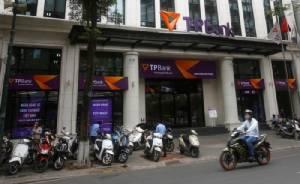 ธนาคารเวียดนามรับเคยถูกโจรกรรมไซเบอร์ผ่าน SWIFT แต่ป้องกันได้ทัน