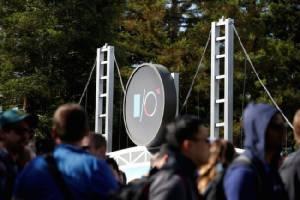 Google Home, Google Assistant และนานาข่าวใหญ่จากงานประชุมนักพัฒนาล่าสุดของ Google
