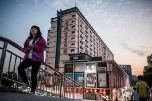 เศรษฐกิจจีนเปราะบางจริงหรือไม่