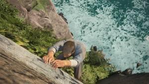 Review: Uncharted 4: A Thief's End สุดชะตา มหาโจร