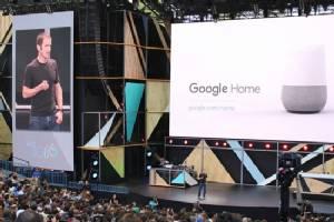 Google piecing together a modular phone