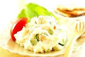 Izakaya 2: อาหารญี่ปุ่นแปลกๆ ที่คุณอาจยังไม่เคยทาน