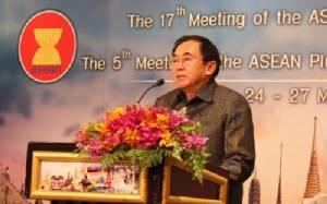 10 ประเทศอาเซียนชูโครงการขอทุนวัฒนธรรม