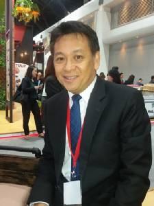 ผู้ผลิตอาหาร-เครื่องดื่มไทยยึด THAIFEX 2016 พาเหรดโชว์นวัตกรรมสินค้า