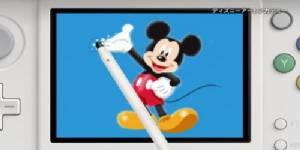 Review: Disney Art Academy เกมสอนวาดรูปที่ไม่ธรรมดา