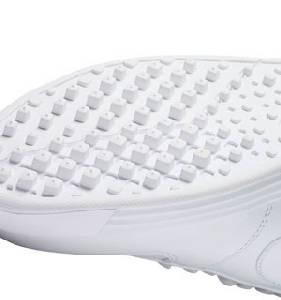 """""""Nike Lunar Force 1 G"""" จากรุ่นนิยมตลอดกาลเป็นรองเท้ากอล์ฟ"""