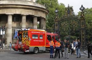 เกิด 'ฟ้าผ่า' ทั่วยุโรป ทั้งฝรั่งเศส-เยอรมนี-โปแลนด์ ตาย 1 เจ็บจำนวนมาก