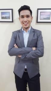 เวชสำอาง SHO ชูจุดต่างผลิตภัณฑ์ เน้นขยายตลาดจีน-เออีซี