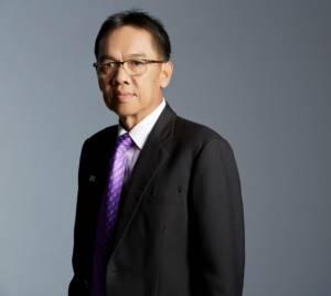 พพ.โชว์ยอดขอสินเชื่อ ดบ.ต่ำเงินหมุนเวียนเพื่ออนุรักษ์พลังงาน 480 ล้านบาท