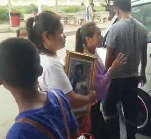 แพทย์ระบุผลชันสูตรศพนักเรียนสาว ม.5 นนทบุรี กินยาลดอ้วนหัวใจวายเฉียบพลัน