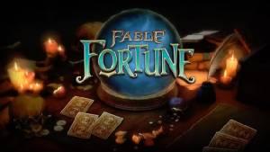 """เอามั่ง! """"Fable"""" เปิดระดมทุนทำเกมการ์ดเลียนแบบ Hearthstone"""