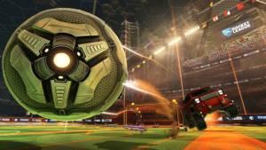 """Rocket League"" ทำรายได้ 110 ล้านเหรียญ PS4 แอคทีฟมากสุด"