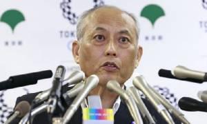 พ่อเมืองโตเกียวขอโทษสาธารณชน หลังถูกพบใช้เงินหลวงฟุ่มเฟือย