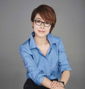 ซัมซุงโชว์ผู้นำแห่งการปฏิวัตินวัตกรรม(Cyber Weekend)