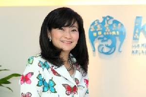 กรุงไทยชี้เป้า 2 กองทุนเด่น ชูกองหุ้นปันผล-ตราสารหนี้พลัส