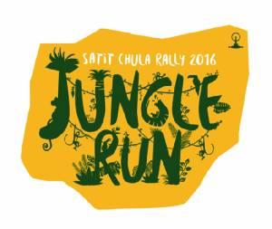 สมาคมนักเรียนเก่าสาธิตจุฬาฯ จัด แรลลี่การกุศล Jungle Run บุกกาญจนบุรี วันที่ 2-3 ก.ค. นี้