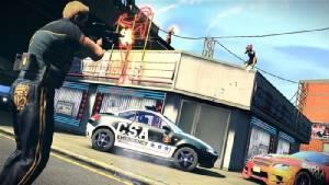 """APB: Reloaded"" เกมออนไลน์สไตล์ GTA ผุดเล่นฟรีบน Xbox One"