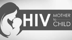 """WHO ยกย่อง """"ไทย"""" เป็นชาติแรกในเอเชียที่ยุติการแพร่เชื้อเอชไอวีจาก """"แม่สู่ลูก"""""""
