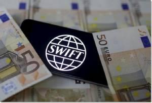 """ส่อบานปลาย!!  FFIEC กำกับธนาคารสหรัฐฯ ออกโรงเตือนสถาบันการเงินทั่วอเมริกา """"เสี่ยงโดนแฮ็กผ่านระบบโอนเงิน SWIFT"""""""