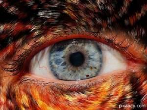 7 วิธีง่ายๆ ถนอมสายตาและดวงตา