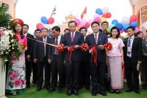 40 ปีสัมพันธ์ไทย-เวียดนาม : ก้าวสู่ประเด็นแรงงานข้ามชาติ  (ตอนที่ 2)