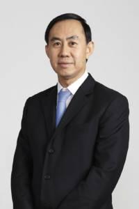 EXIM BANK ลั่นยุทธศาสตร์ใหม่ หนุน SMEs ผงาดเวทีโลก