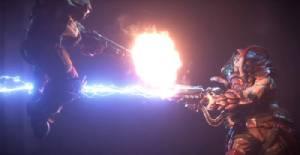 """E3: เบเธสด้า ปลุกตำนาน """"Quake"""" ทำแนวยิงออนไลน์ลงพีซี"""