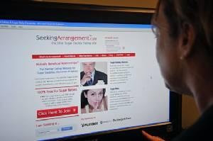 Is it Internet or internet? Debate rages on downshift