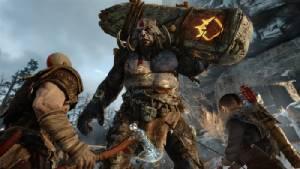 """E3: โซนี่ งัดไพ่ตาย """"เครโทส-ไบโอฯ-โคจิมะ"""" ช่วยชูโรง PS4"""