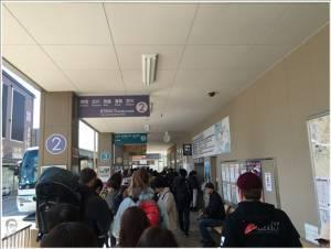 Alone in Gifu ๑.๒ : มรดกโลก Shirakawa go