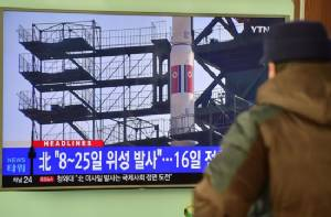 N. Korea may have 21 nukes or more: US think tank