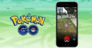 """E3: """"Pokemon Go"""" เตรียมเปิดจริงกรกฎาคมนี้"""